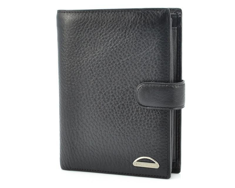 Мужское портмоне для документов Braun Buffel 9927
