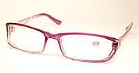Женские очки для зрения (9088 ф), фото 1