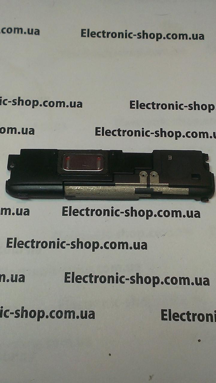 Динамик Nokia Lumia 925 Original б.у
