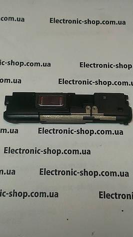 Динамик Nokia Lumia 925 Original б.у , фото 2