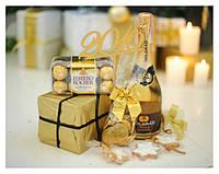 Подарочный набор Gold