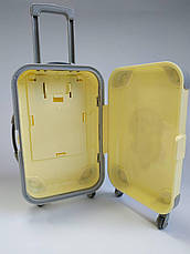 Игровой набор LOL (Пять шаров и чемодан), фото 3