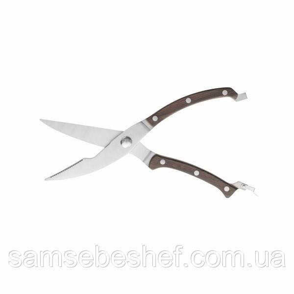 Ножницы кухонные Berghoff Redwood, 1307161
