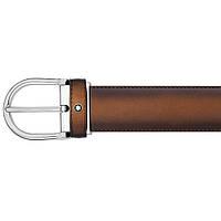 Ремень Montblanc Sfumato коричневый 116692