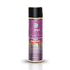 Гель для бритья DONA Intimate Shave Gel - Sassy - Tropical Tease 250 мл