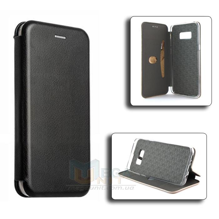 Чехол-книжка Book Case для Samsung Galaxy S8 Plus (G955)