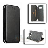 Чехол-книжка Book Case для Samsung Galaxy S8 Plus (G955), фото 1