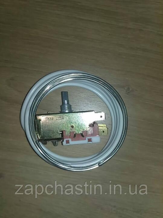 Термостат холода K-59, L-2500 (двухкамер. -13/+4°C)