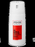 Дезодорант-спрей для мужчин AXE 150 мл, фото 1