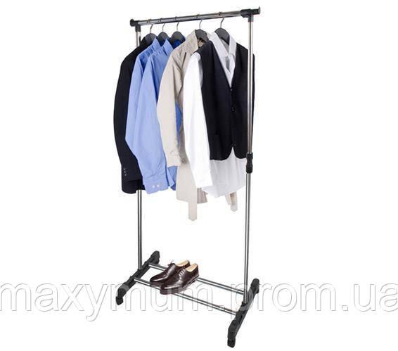 Вешалка для одежды W4851