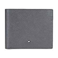 Бумажник Montblanc 12cc Sartorial 116334