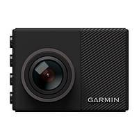 Видеорегистратор Garmin Dash Cam 65 W 010-01750-15