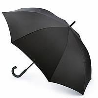 Зонт Fulton Typhoon-1 G844-031032 черный