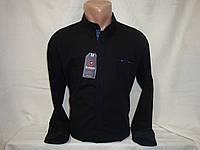 Мужская рубашка с длинным рукавом G - port, Турция