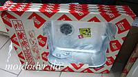 Мойка Teka Classico 1C MTX кухонная из нержавеющей стали  микродекор, фото 1