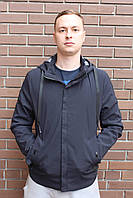 Мужская осенняя куртка оптом 1018