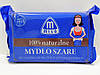 Натуральное мыло для стирки Mydlo Szare 175г