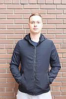 Мужская осенняя куртка опт 1705
