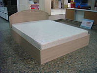 Кровать 140 Купить в Одессе, Украине, фото 1