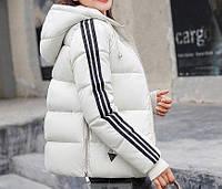 Куртка женская Bass