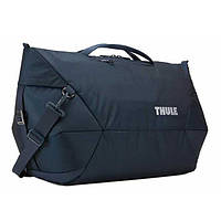 Рюкзак Thule Subterra Weekender Duffel 45л TH 3203517