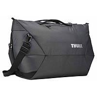 Рюкзак Thule Subterra Weekender Duffel 45л TH 3203516