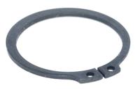 Кільце DIN 471 стопорне 50 зовнішнє (для валів) ГОСТ 13942-86