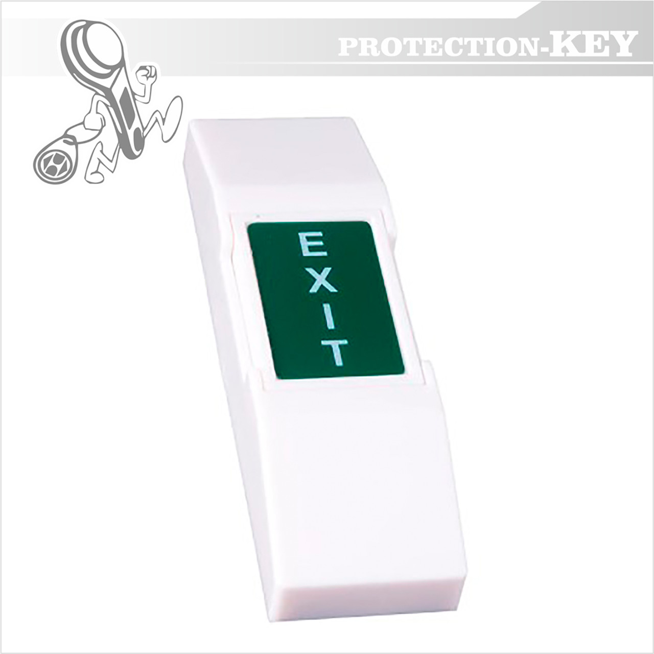Кнопка выхода PK-B30 Exit