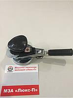 """Машинка закаточная автомат """" Люкс - П """"для домашнего консервирования с подшипником (Оригинал)"""