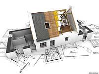 Изготовление архитектурных макетов, фото 1