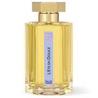 L`Artisan Parfumeur L`Ete en Douce - L`Artisan Parfumeur женские духи Артизан Парфюмер  Туалетная вода, Объем: 100мл