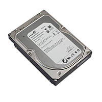 "Жесткий диск 1 ТБ Seagate Barracuda 7200 (ST1000DM003); 3.5""; 7200 об/мин; 64 МБ; SATA III"
