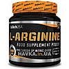BioTech L-Arginine (300 g)