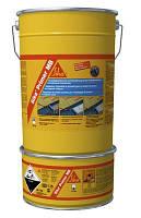 Грунтовочный материал Sika® Primer MB 10 кг голубая