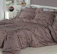 Двуспальное постельное белье Gold - Кафрин