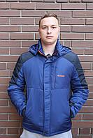 Мужская демисезонная куртка Columbia оптом