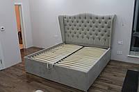 Кровать Queen, фото 1