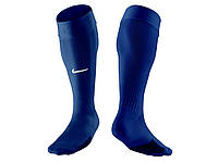 Гетры Nike Team Park II Game Socks