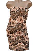 Красивые женские платья (44,46), фото 1