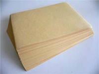 Крафт бумага для упаковки подарков, фото 1