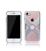 Чехол X-Series для iPhone 7 Plus Remax 751001