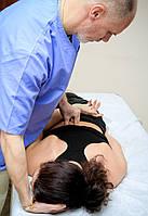 Лечение суставов колена