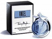 Женская туалетная вода Thierry Mugler Angel Eau de Toilette (волшебный аромат с восточными нотами)