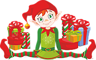 Nikitosha — интернет магазин детских игрушек и товаров для детей