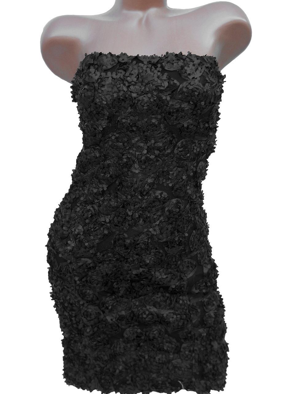 Красивые женские платья (44,46)