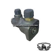 Клапан деления потокаТ30-3405190 (Т-40, Д-144)