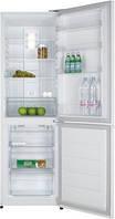 Холодильник DAEWOO RN 271 NPW