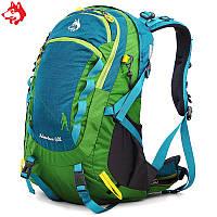 Рюкзак спортивный Jungle King  40L, фото 1