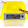 Инкубатор автоматический HHD 112 (220/12В), фото 3