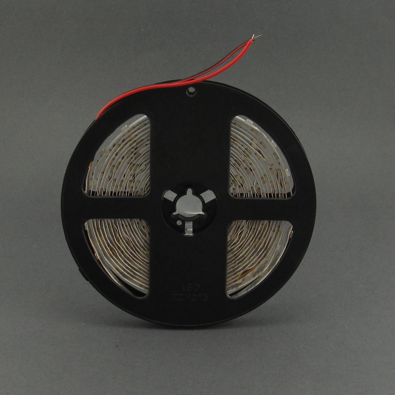 Светодиодная лента SMD 3528/60 IP20 Standart